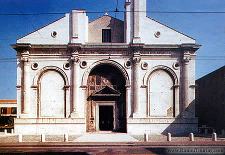 external image rimini_tempio_malatestiano.jpg