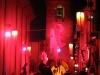 Festa delle streghe - San Giovanni in Marignano