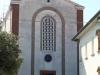 Chiesa di Gemmano