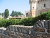 Gradara: veduta del Castello