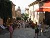 Gradara: il borgo