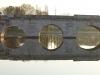 Ponte di Tiberio - Rimini