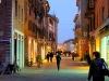 Rimini-corso-d-augusto