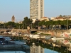 Rimini-grattacielo