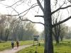 Rimini-parco-marecchia