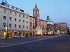 Rimini-piazza-tre-martiri