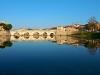 Rimini-ponte-di-tiberio-2