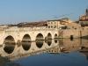 Rimini-ponte-di-tiberio