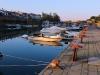 Rimini-porto-canale