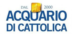 14-Cattolica-Acquario-logo-vn-12-14