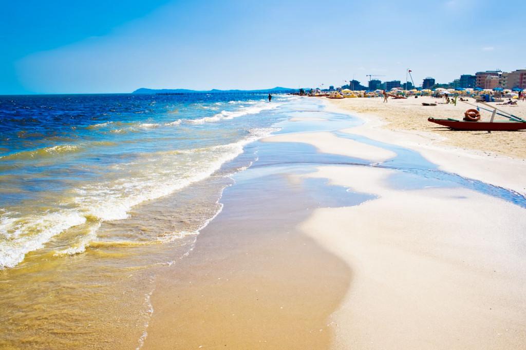 spiaggia-di-riccione